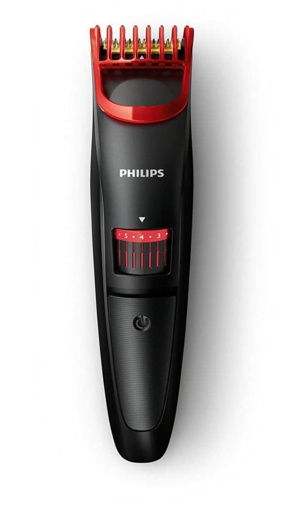 best philips trimmer