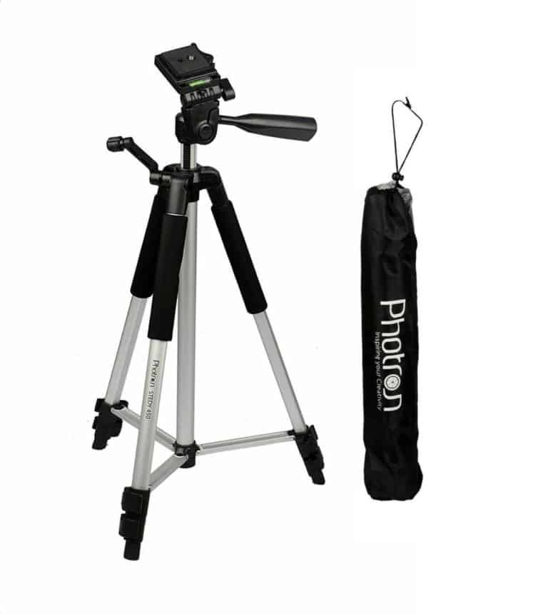 best tripod in india