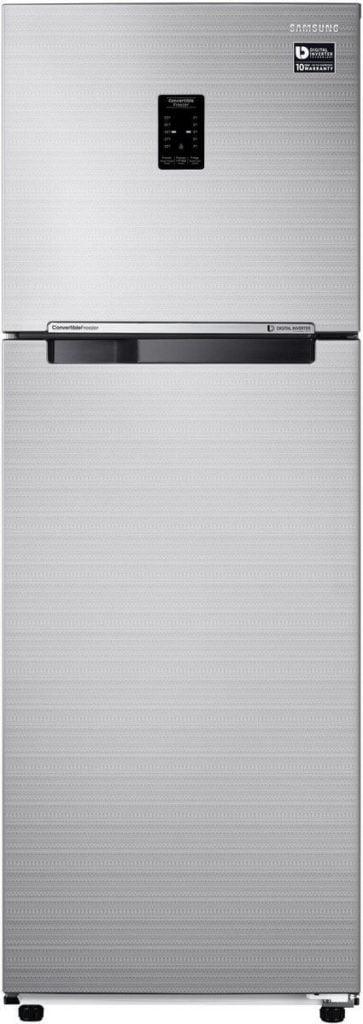 best refrigerator under 30000