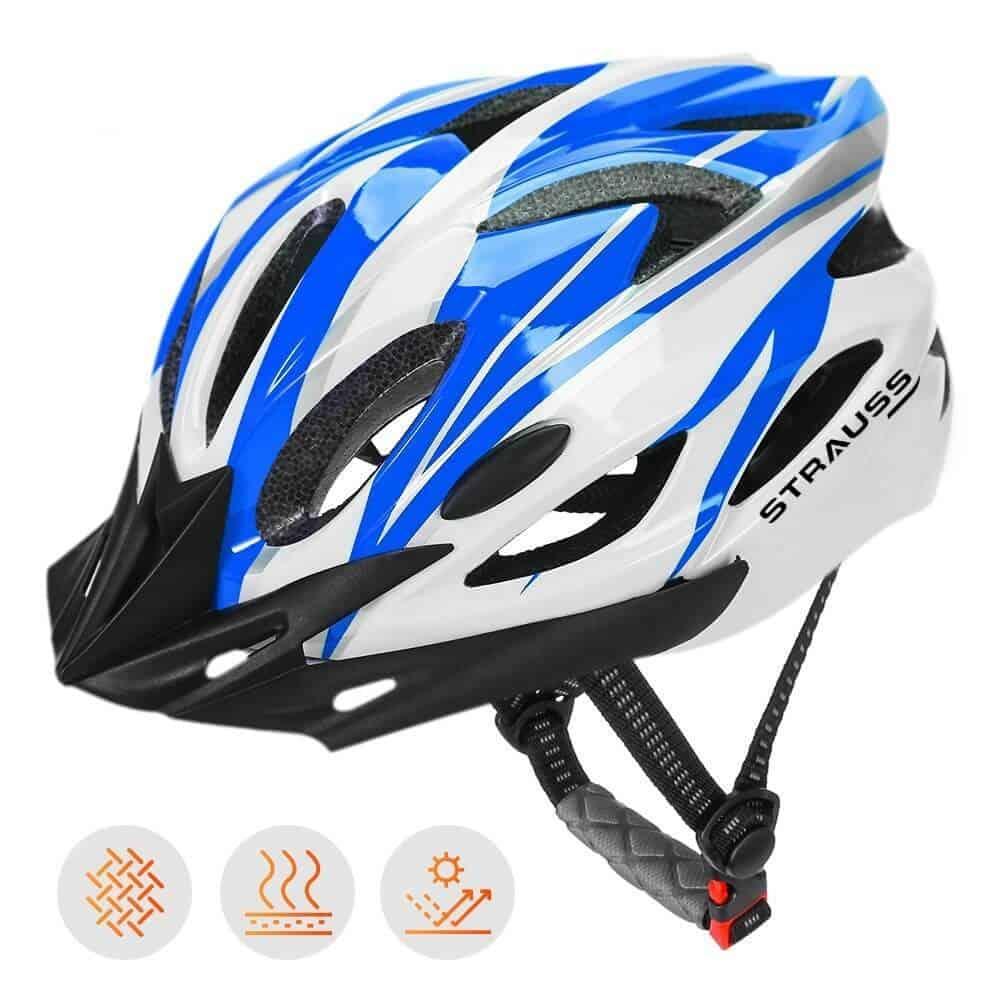best cycling helmet