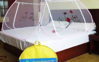 The Best 5 Mosquito Nets in India 2018 – Reviews & Ratings