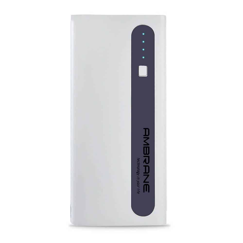Best Ambrane Power Bank In India!