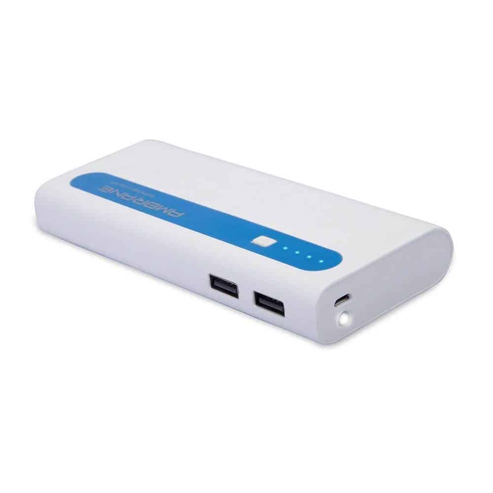Power bank under 1000