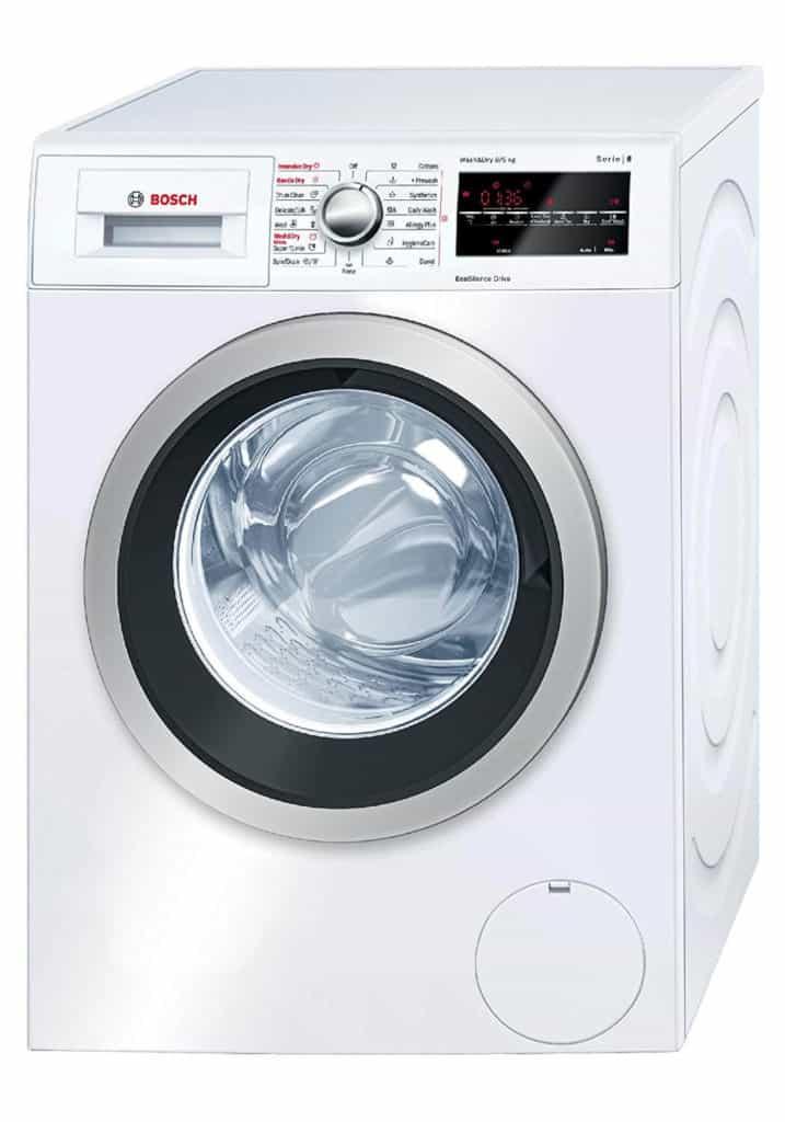 best dryer in india
