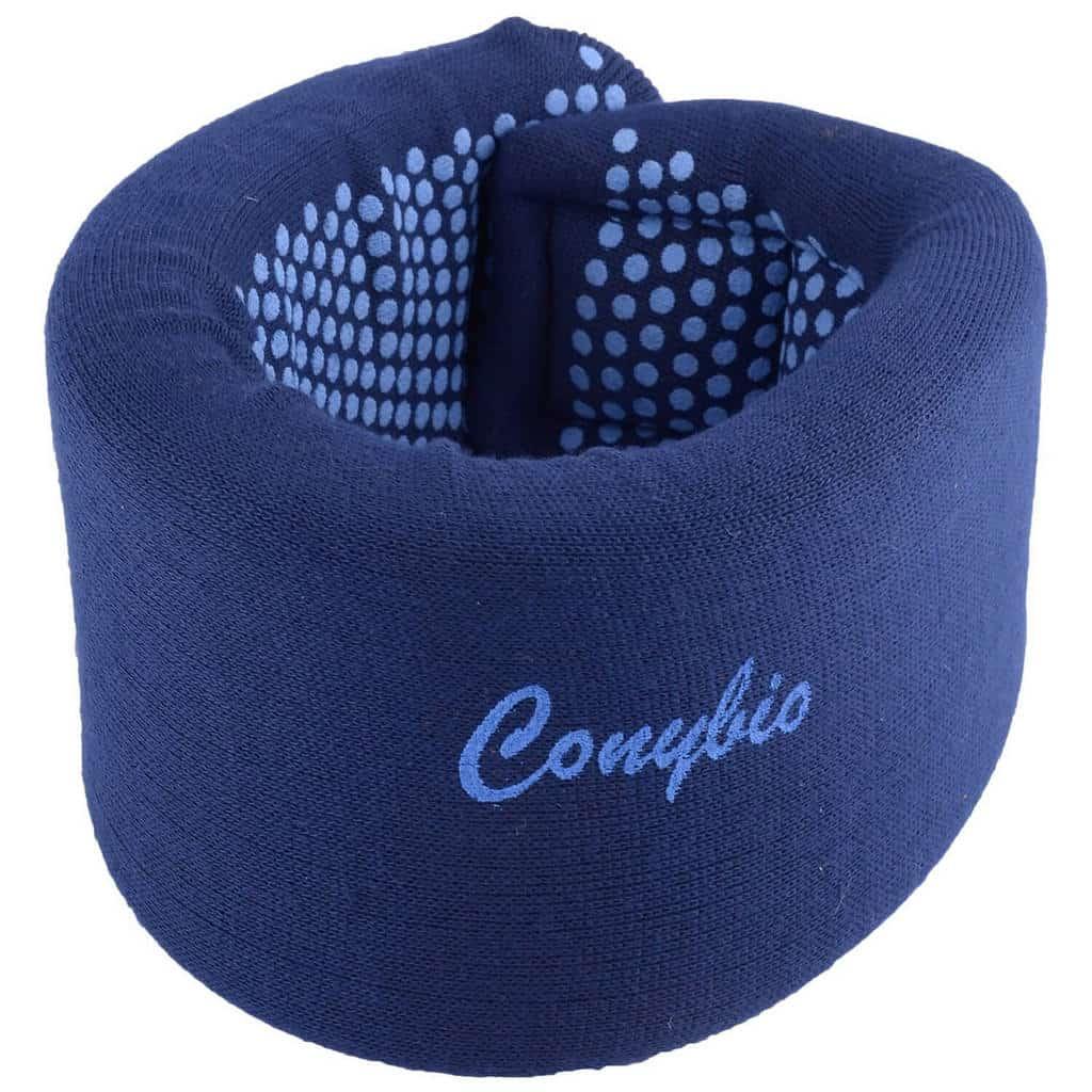 best cervical collar
