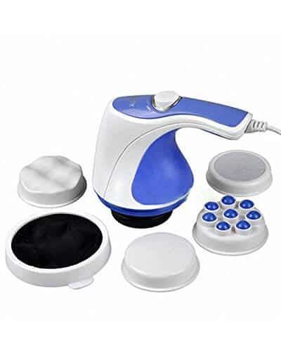 best body massager