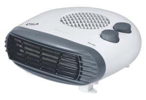 The 5 Best Room Heaters For Baby - Reviews & Buying Guide (Updated 2020)