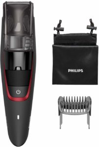 Best Philips Beard Trimmer in India