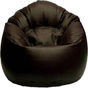 best bean bag in india