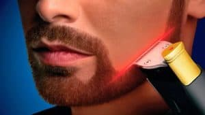 10 Best Trimmers for Men in India in February 2020!