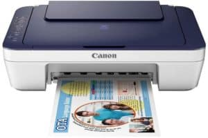 best printer in india