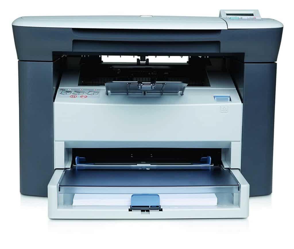 best printer in india