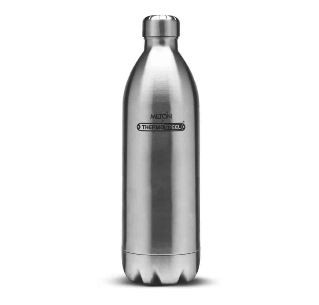 best thermo flask