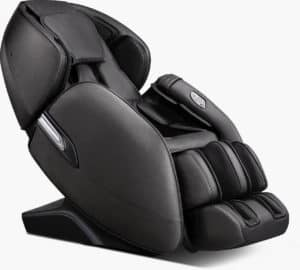 best car back seat massagers