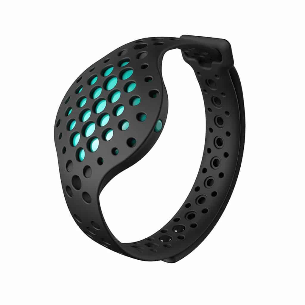 fitness tracker under 5000