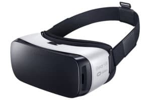 best vr headset in india