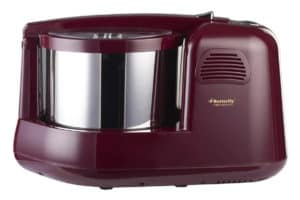 best butterfly wet grinder in india
