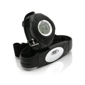 best heart rate monitor in india