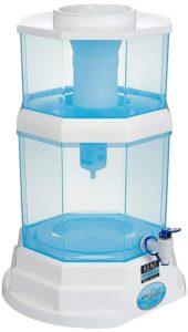 best gravity based water purifier