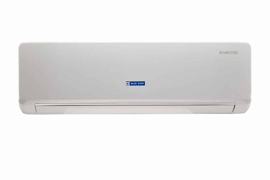 best 1.5 ton split ac