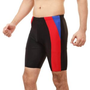 BEST SWIMWEAR IN INDIA