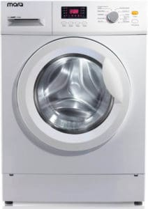 MarQ MQFLXI65 Review - Best Marq Washing Machine Review in India!