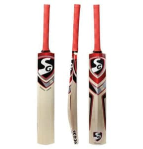 SG Phoenix Extreme Kashmir Willow Cricket Bat Review - Top Cricket Bat in India!