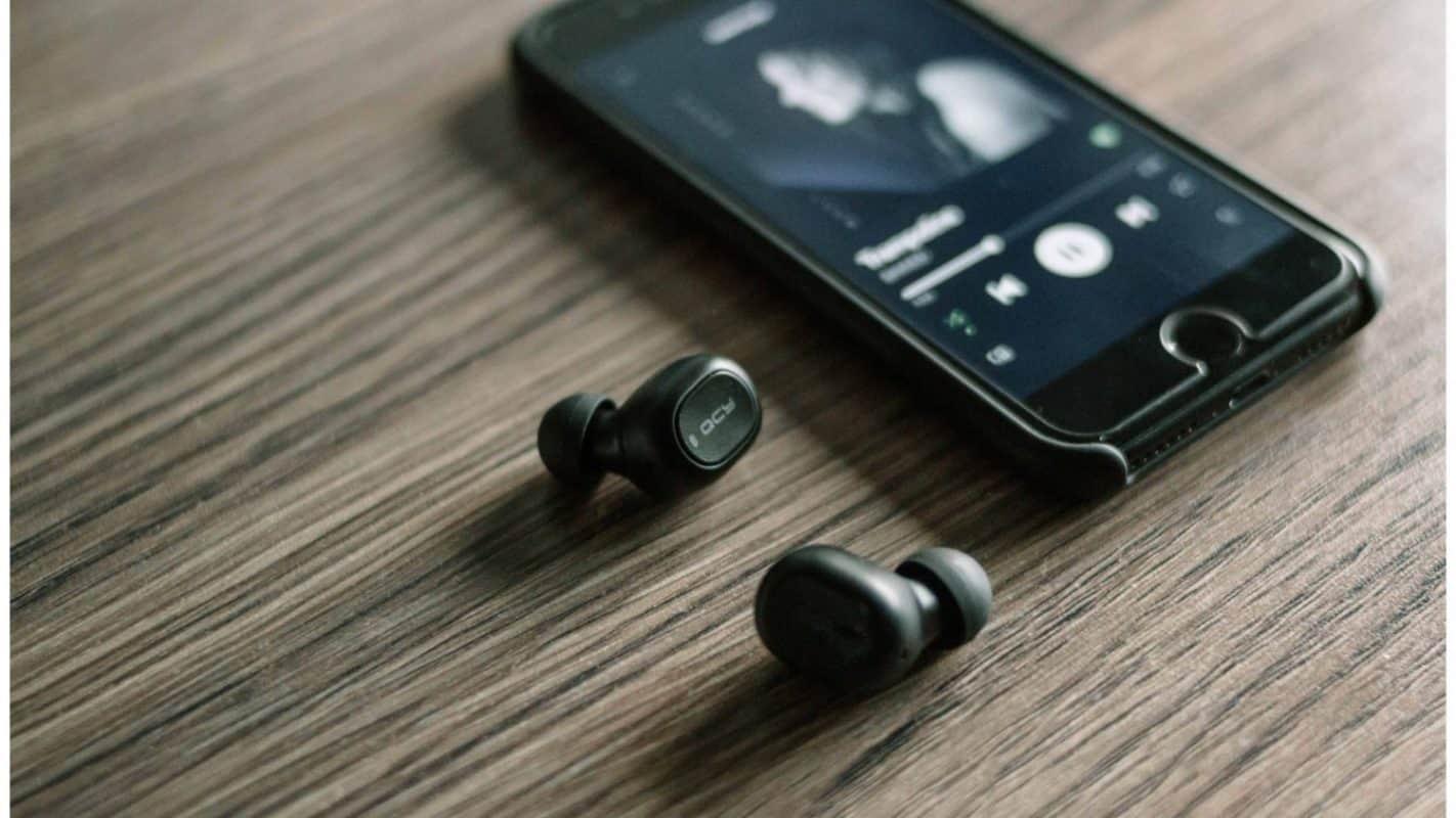 10 Best Wireless Headphones In India In September 2020 Review Fantasy