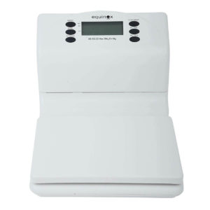 baby weight scale machine in india
