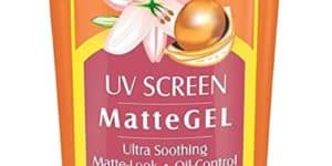 best sunscreen in india