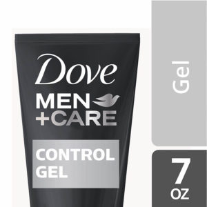 best hair gel for men