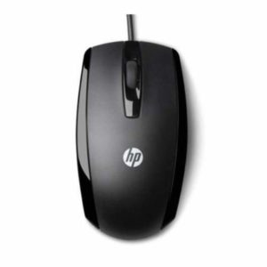 HP USB X500 Review