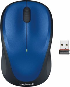 best computer mice for home use