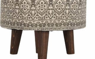 The Best 5 Foot Rest & Stools to Buy in India 2020 – Reviews & Benefits