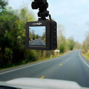 5 Best Dash Cams for Cars in India in January 2020!