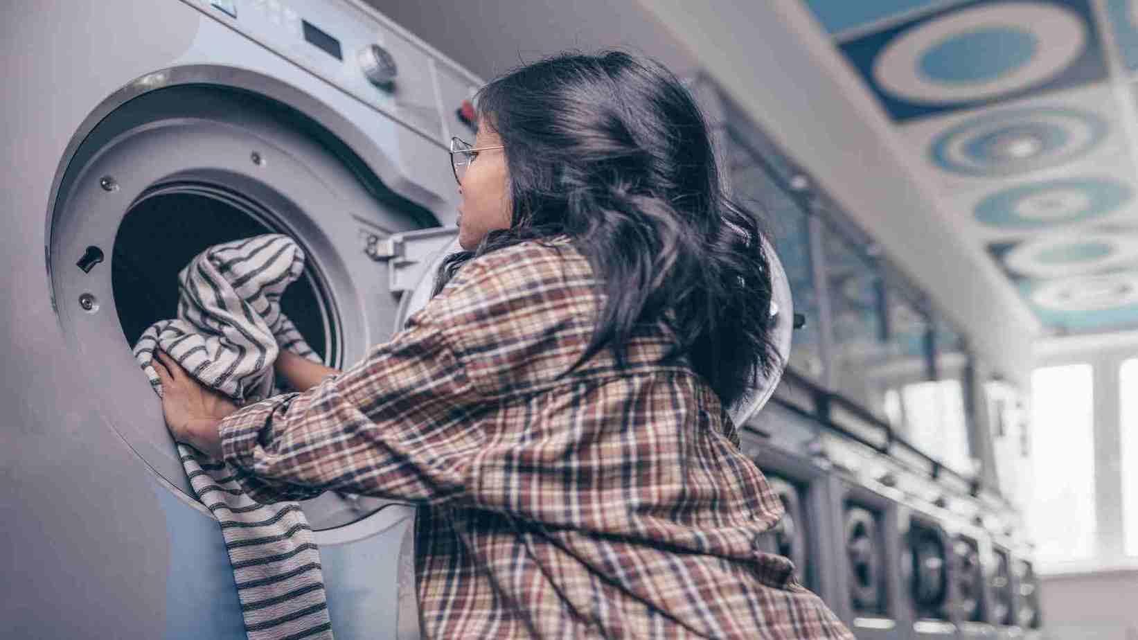 Things To Consider When Buying A Washing Machine Buying Guide