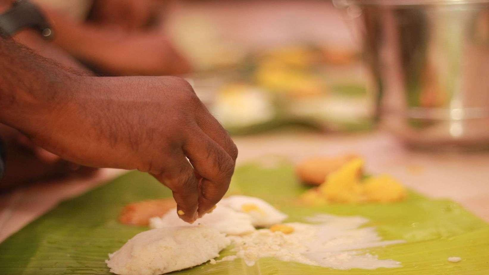 Top 10 Best Idli Makers In India