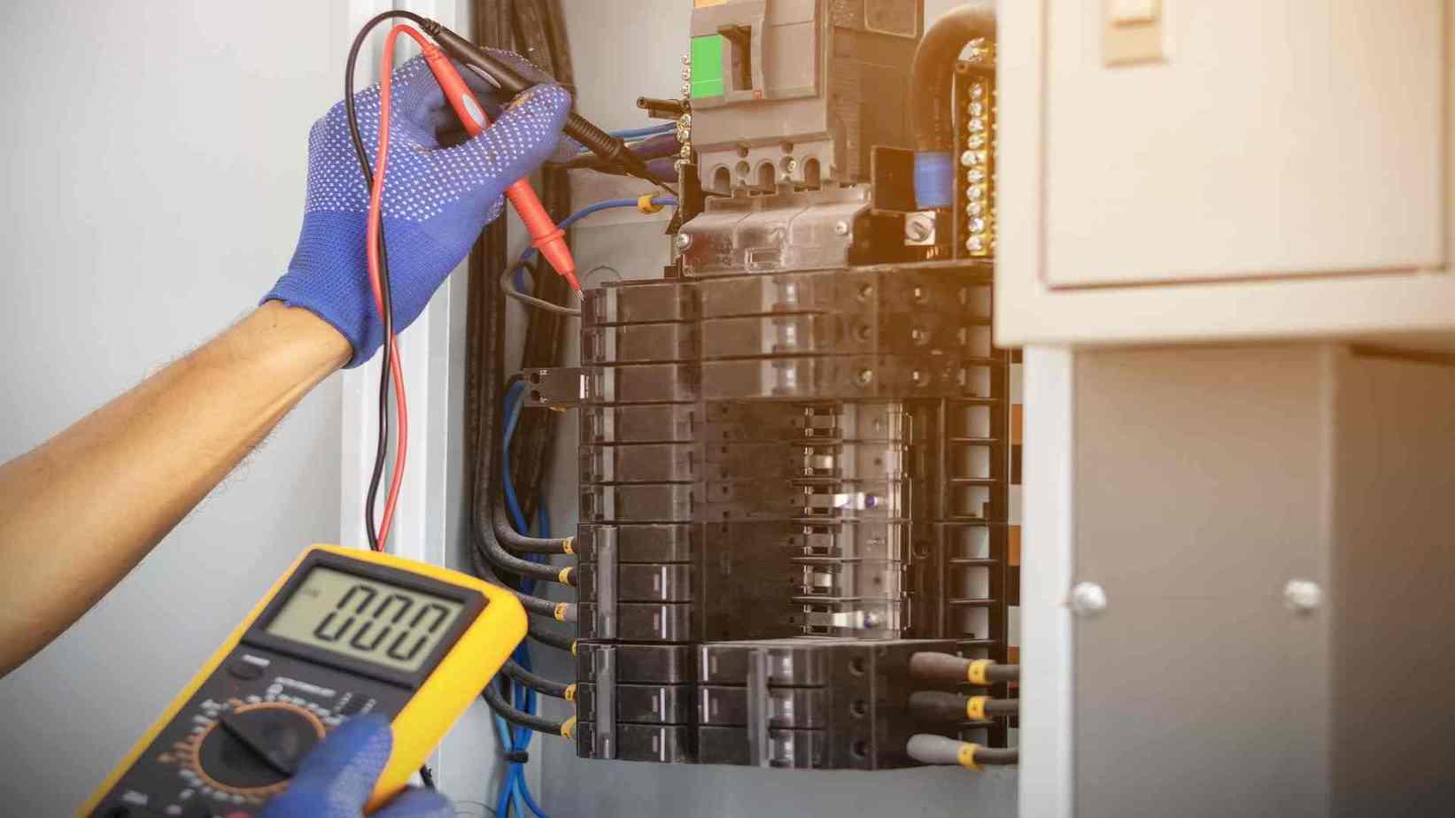 10 Best Voltage Stabilizers In India