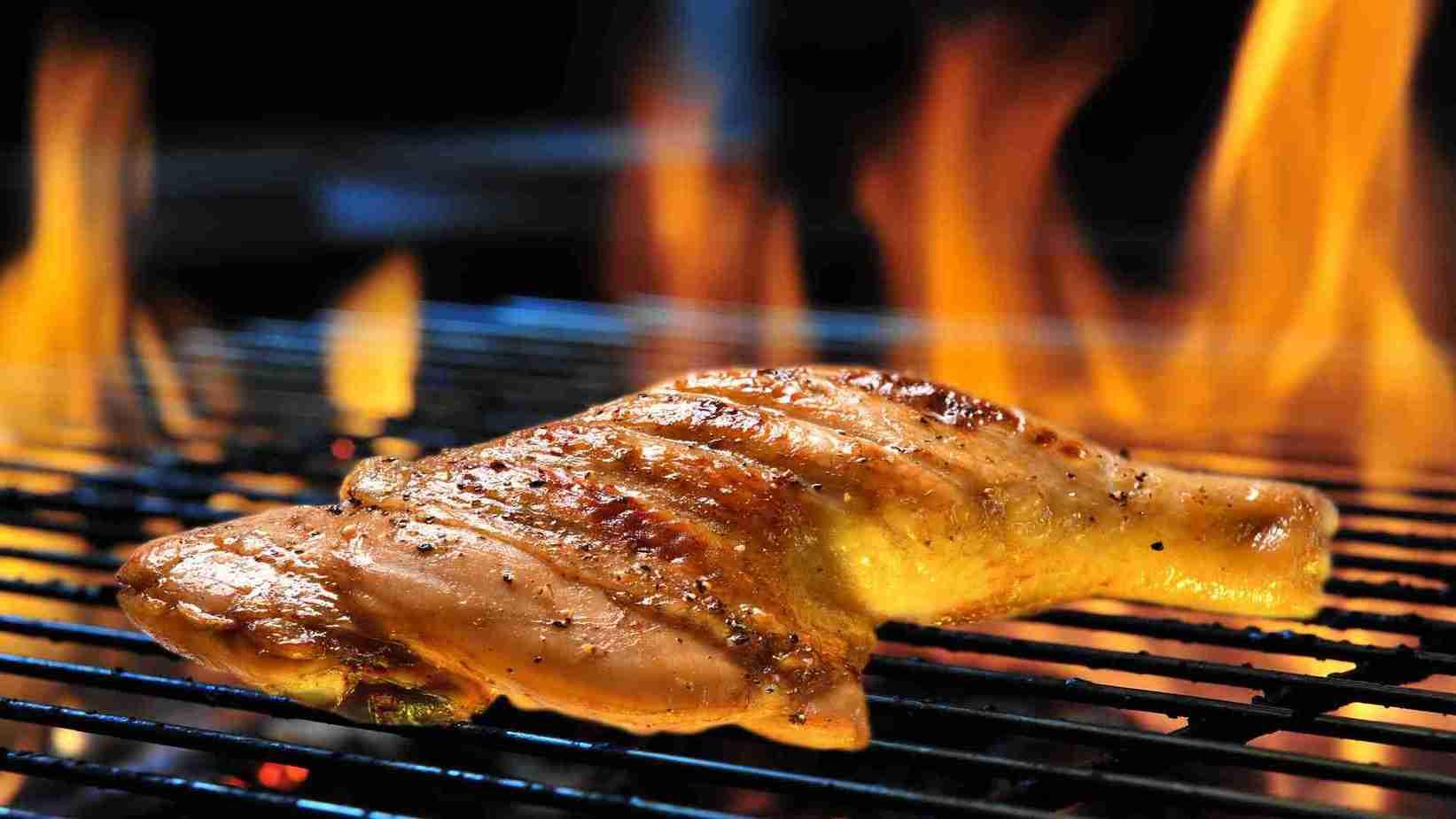 Best Barbeque Grills – Buyer's Guide