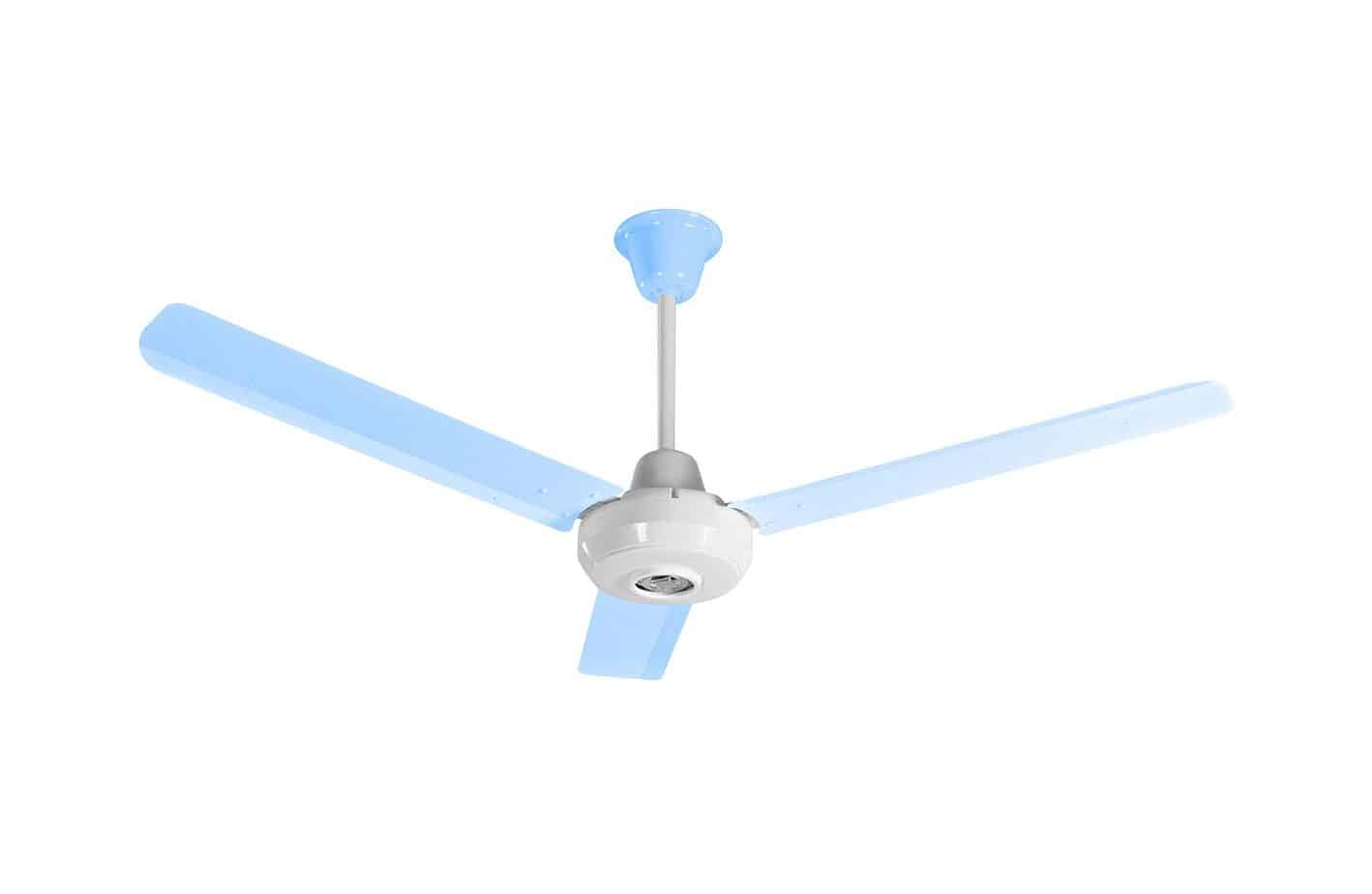 Things To Consider When Buying The Best Crompton Fans - Buying Guide
