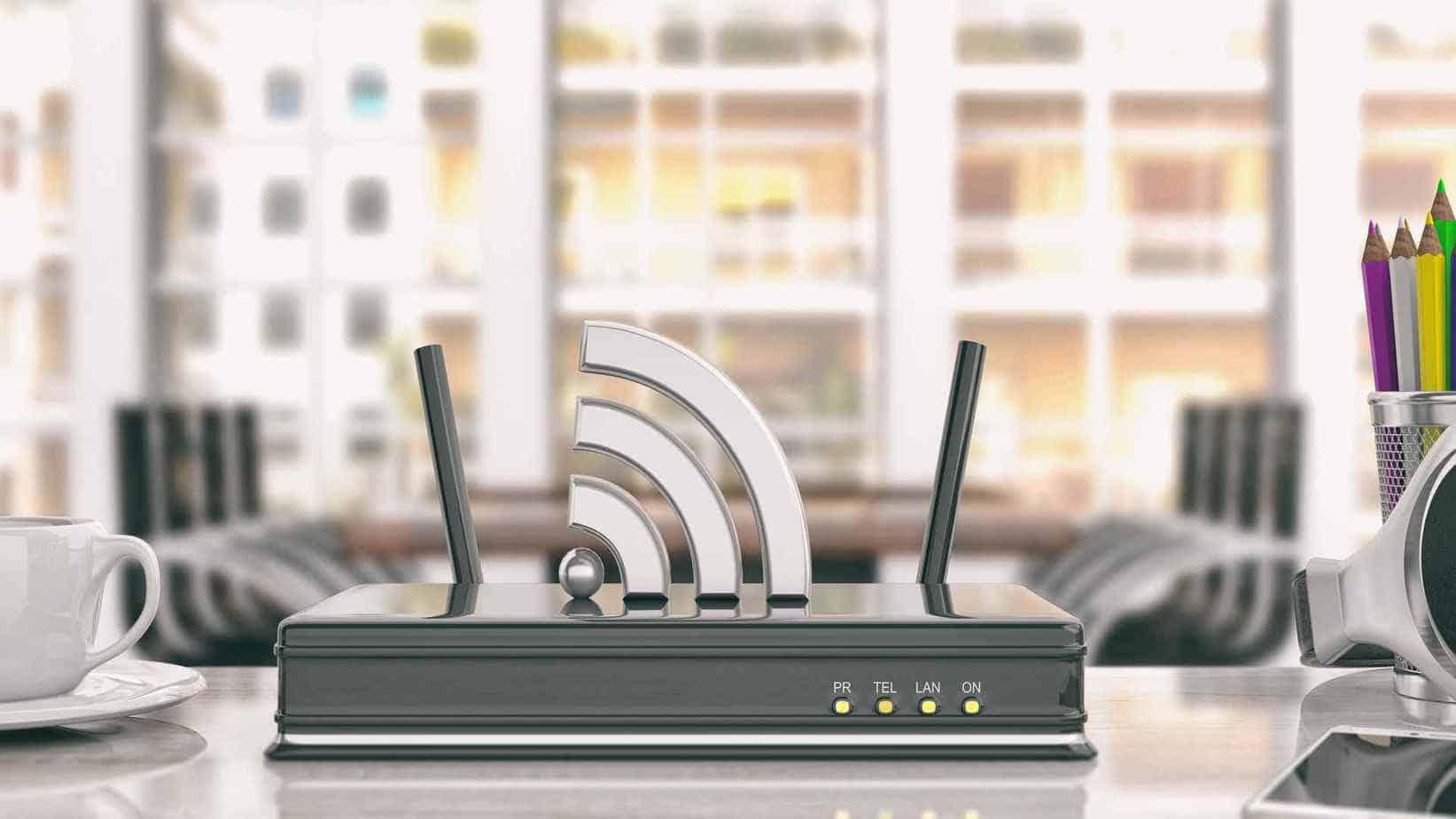 Best WiFi Range Extenders In India