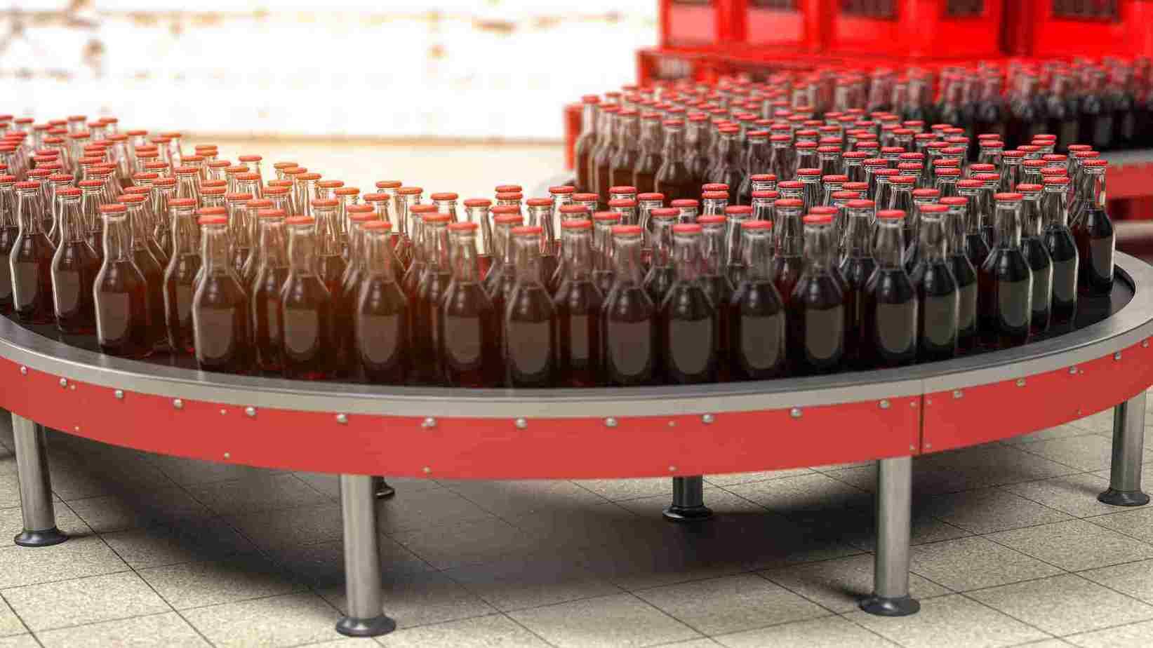 Soda Maker Buying Guide in Inda