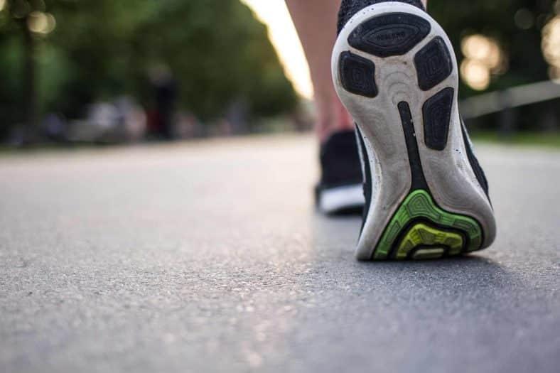 Best Running Shoes Under 4000 INR In