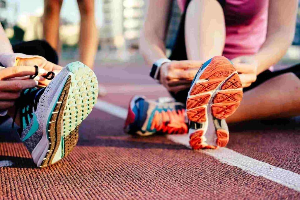 Best Running Shoes Under 3000 INR