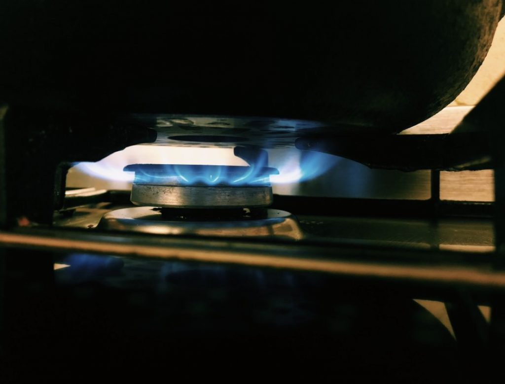 Things to know before Purchasing a Gas Stove - Buyer's Guide
